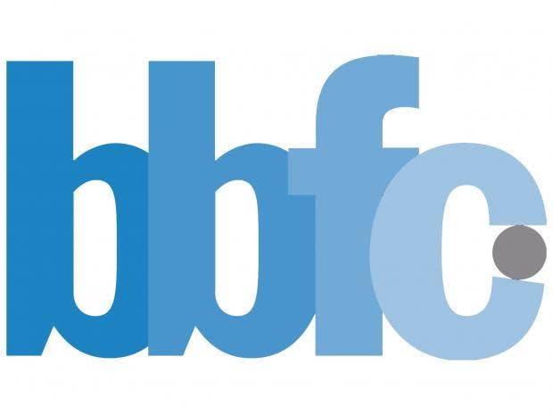 BBFC.jpg