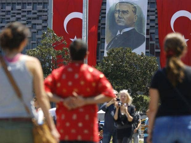turkey-reuters.jpg