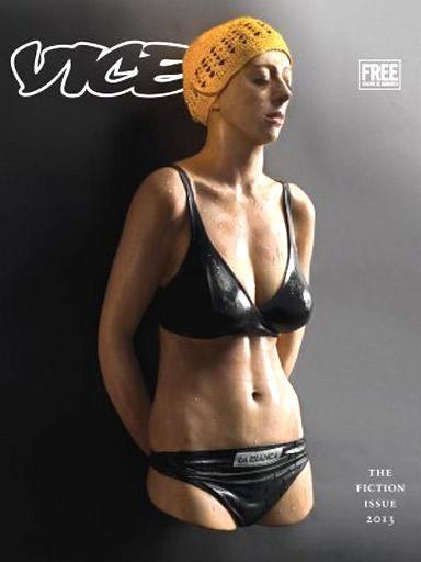 web-vice-mag.jpg