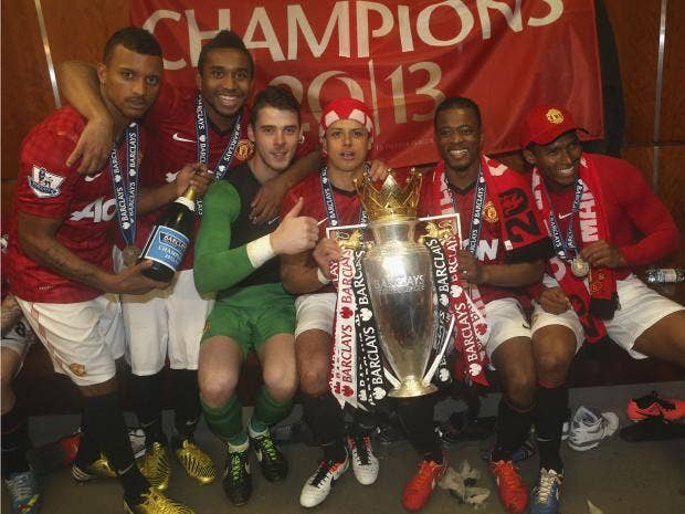 United-champions_1.jpg
