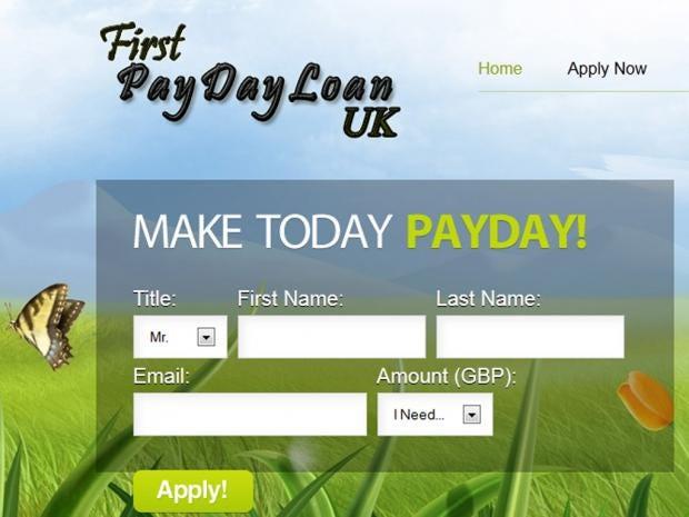 web-payday-loans.jpg