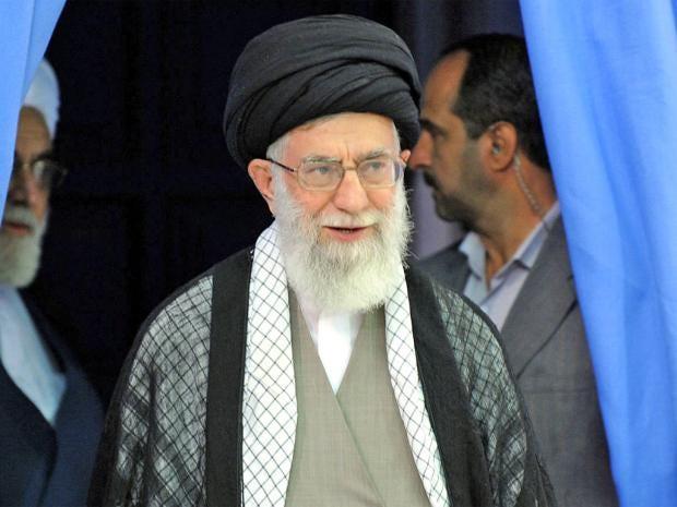 web-iran-getty.jpg