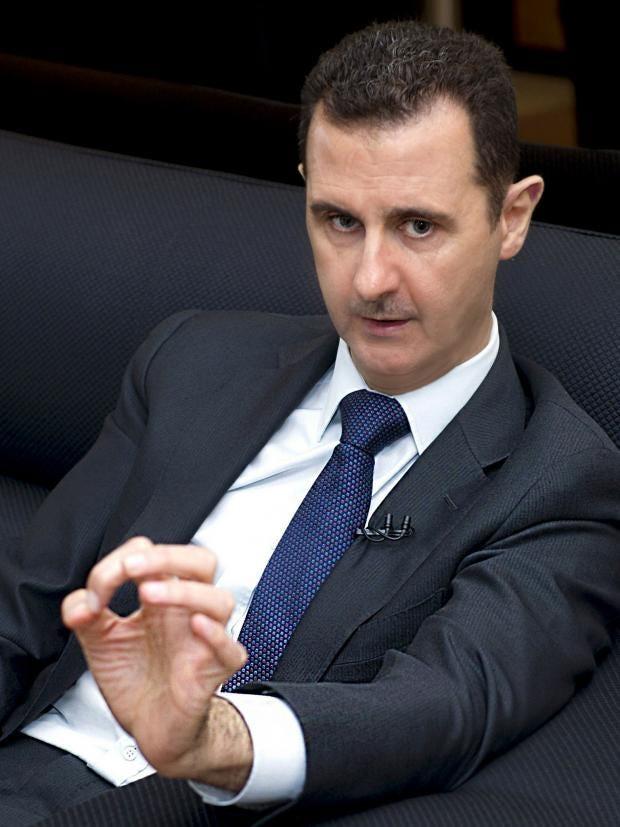 28-syria2-afpgt.jpg