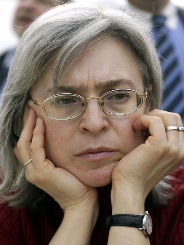 30-Politkovskaya-afpgt.jpg