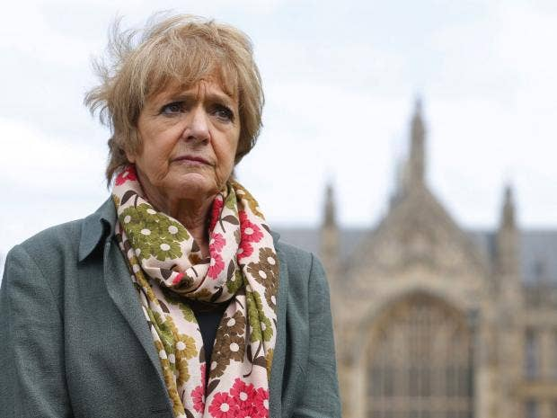 Margaret-Hodge-RT.jpg