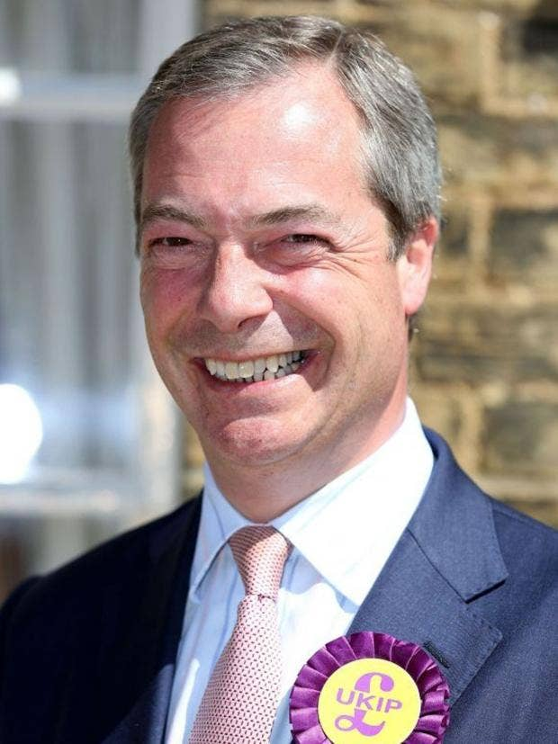 Nigel-Farage-tax-PA.jpg