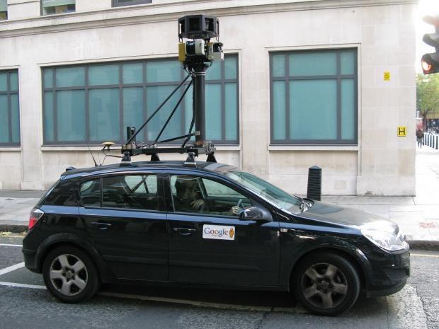 Google-street-view-GET.jpg