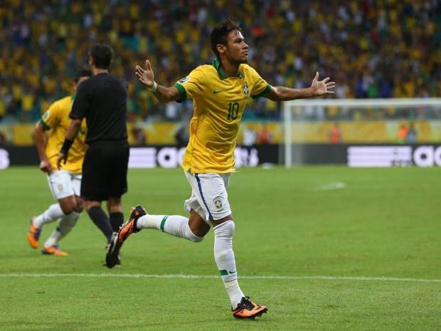 brazil.getty.jpg