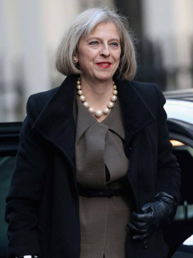 Theresa-May-Getty.jpg