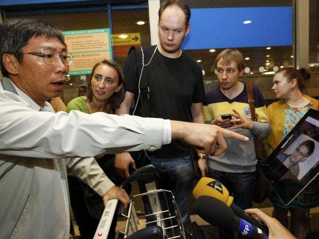 1-Edward-Snowden-Reuters.jpg