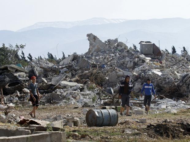 28-Syrian-youths-AFP-Getty.jpg