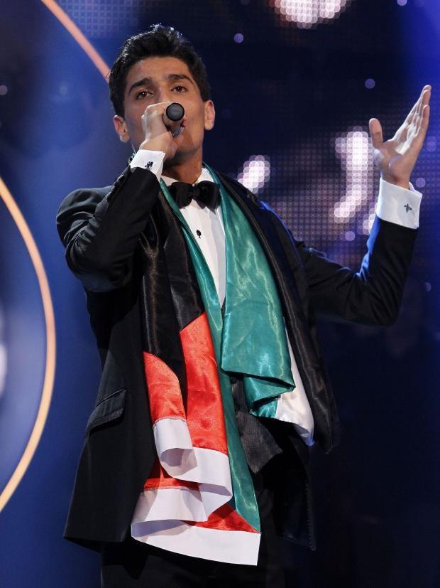 33-Mohammed-Assaf--AFP-Gett.jpg