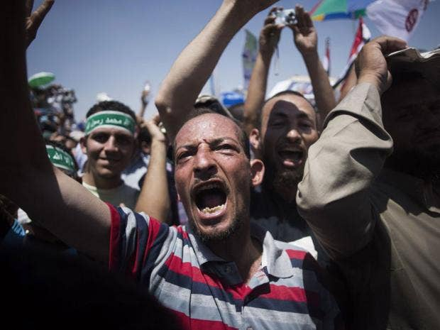 Egypt-AP.jpg