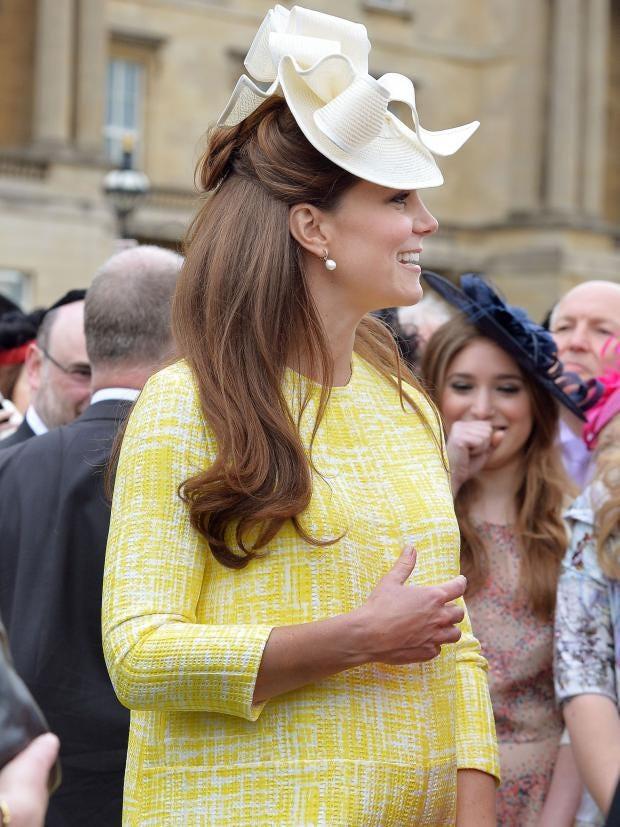 26-Catherine-Duchess-of-Cam.jpg