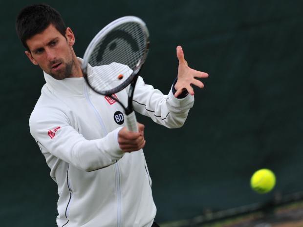 14-Novak-Djokovic-AFP-Getty.jpg