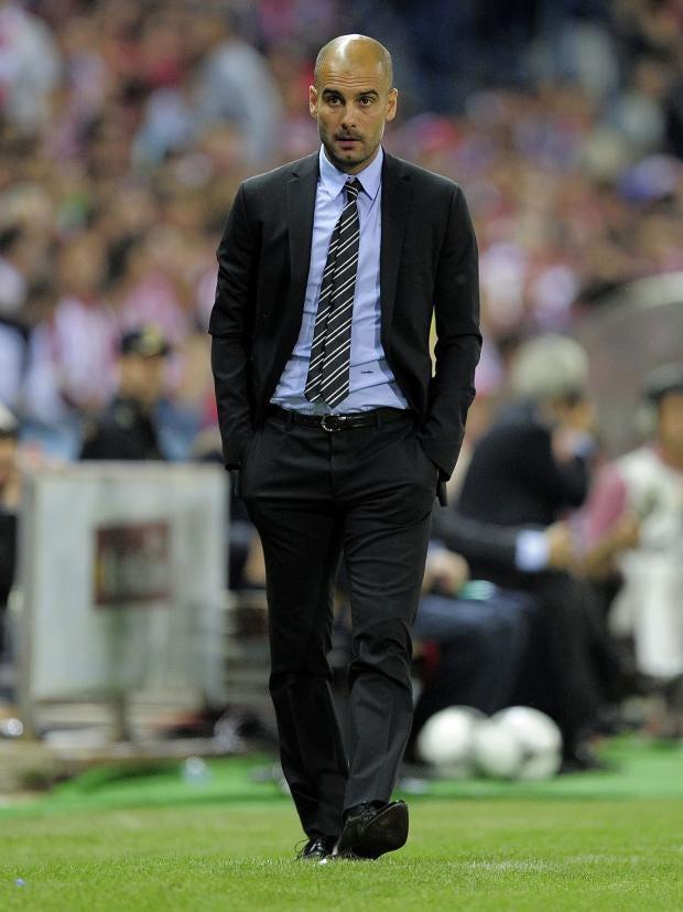 17-Josep-Guardiola-AFP-Gett.jpg