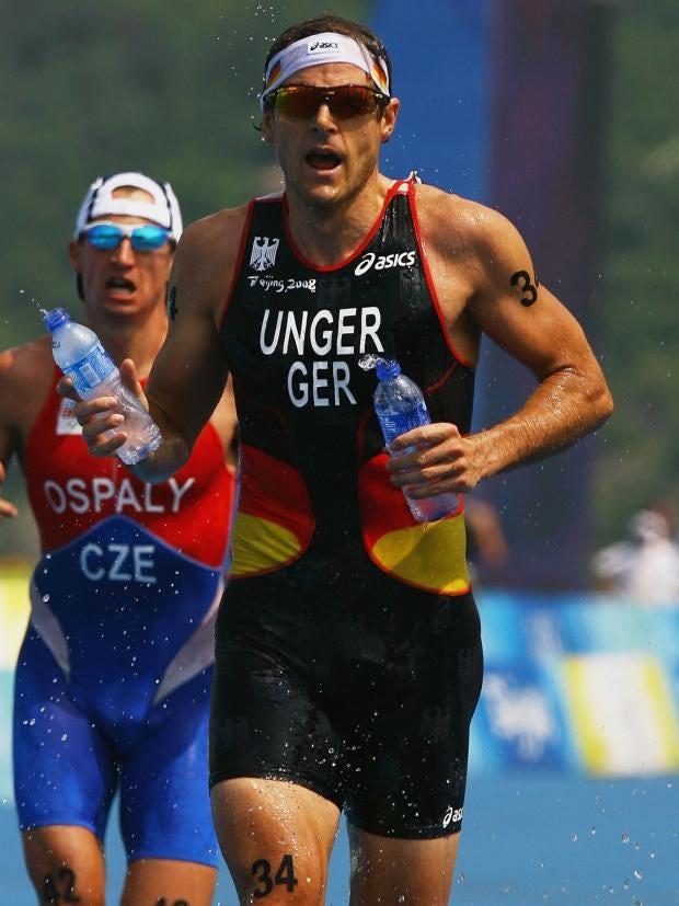20-Daniel-Unger-Getty.jpg
