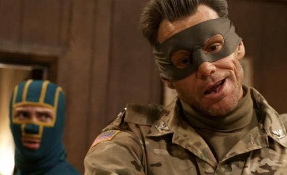 Kick-Ass_Jim_Carrey_Stars_and_Stripes.jpg.CROP.rectangle3-large.jpg