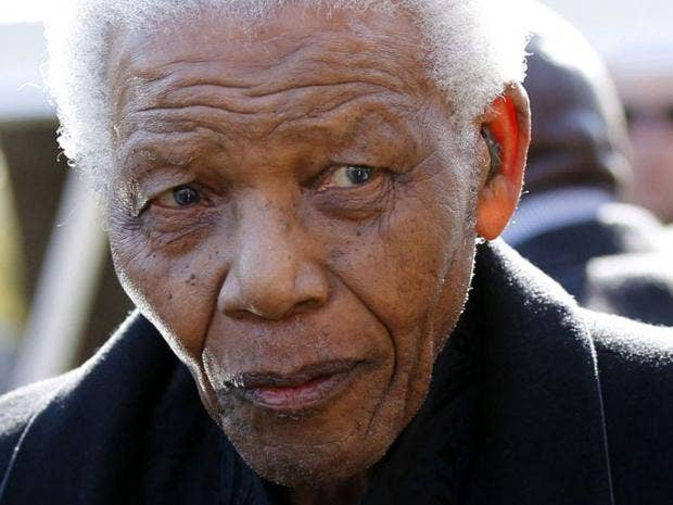 mandela-getty.jpg