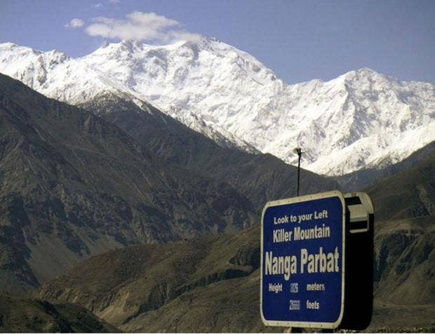 mountain-ap.jpg
