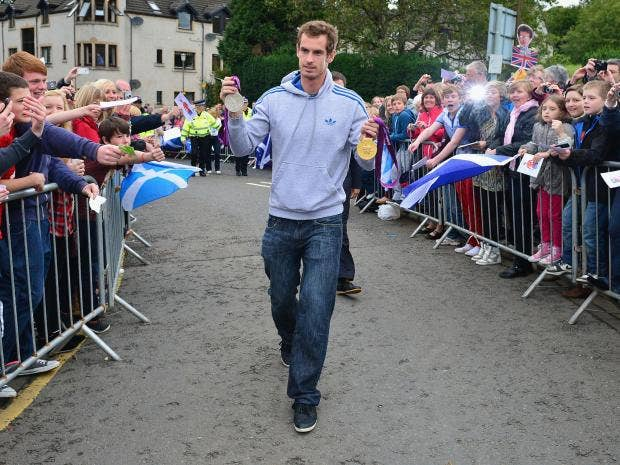 murray-dunblane-getty.jpg