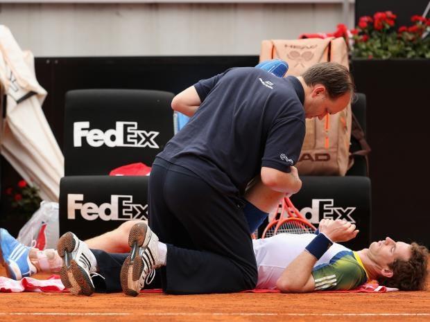 murray-injury-getty.jpg