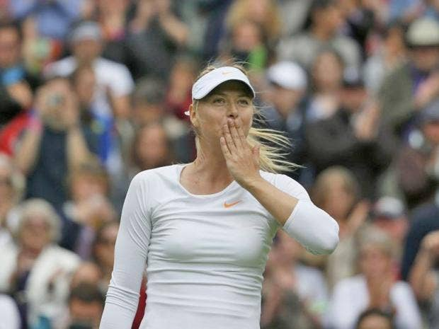 Sharapova-reuters.jpg