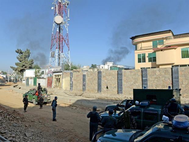 web-afghan-getty.jpg