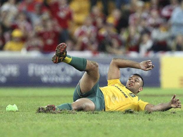 Kurtley-Beale-ap.jpg