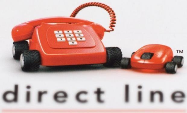 directline.jpg