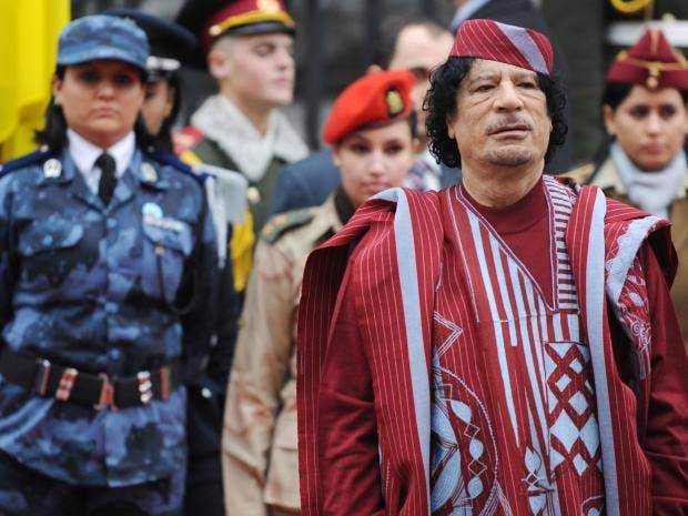 20-gaddafi-afpgt.jpg
