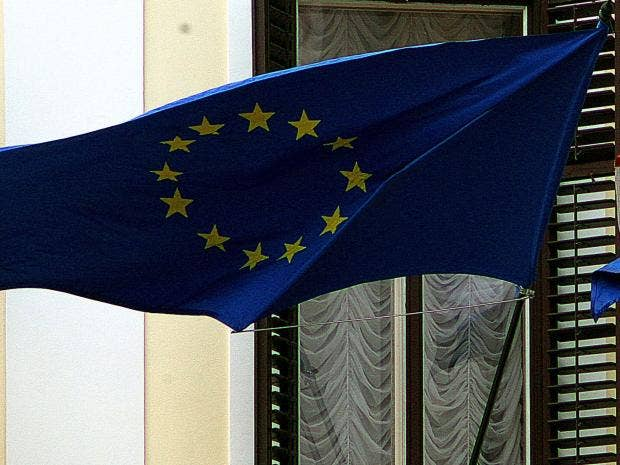 european-union-EPA.jpg