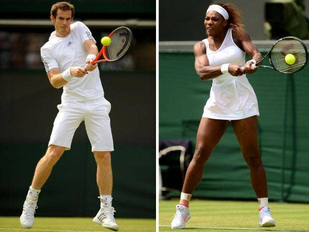 murray-serena.jpg