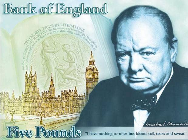 ecsImg20-Winston-Churchill-.jpg