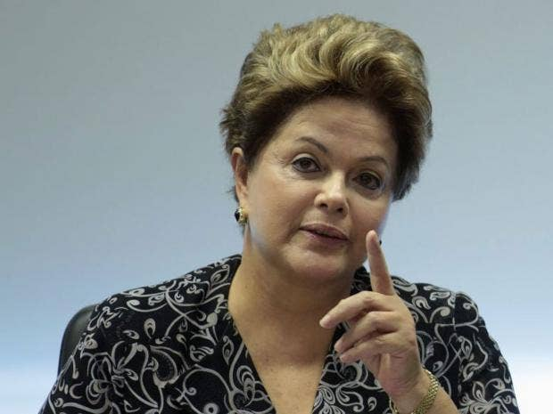 Rousseff-REUTERS.jpg