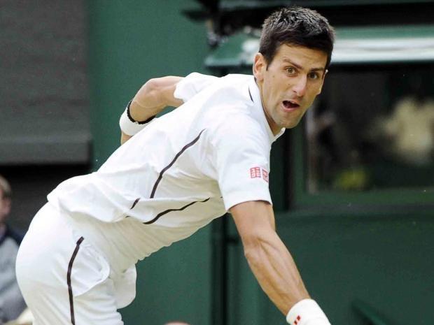 12-Novak-epa.jpg