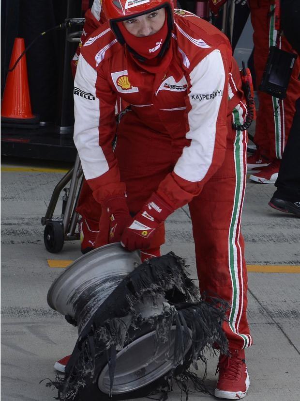 1-Felipe-Massa-Reuters.jpg