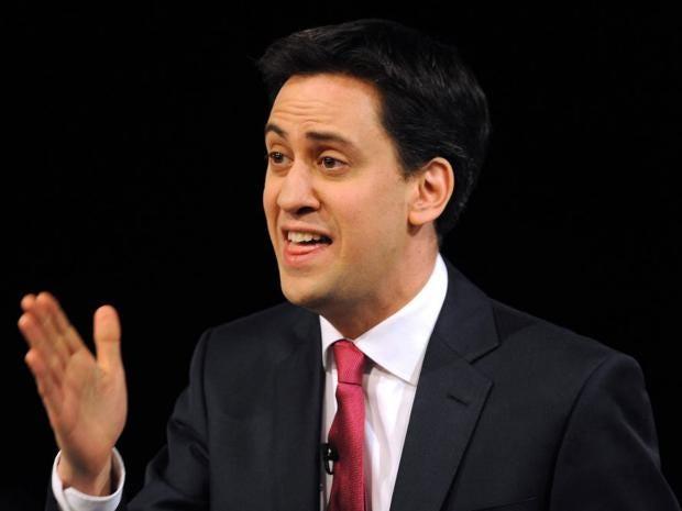 Ed-Miliband-PA.jpg