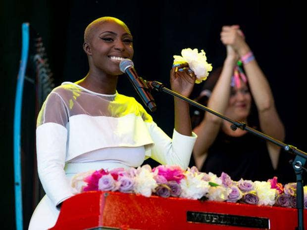Laura-Mvula-Getty.jpg
