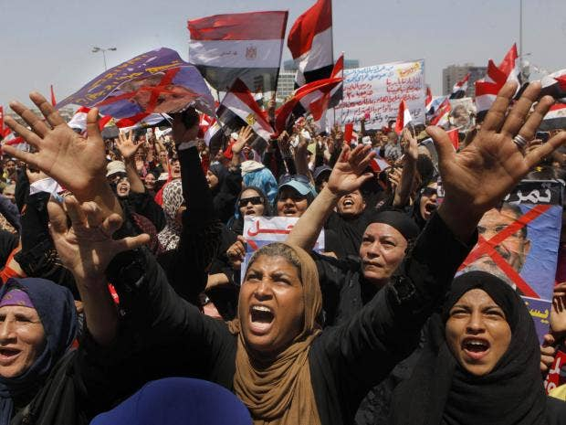 26-Egyptian-protesters-AP.jpg