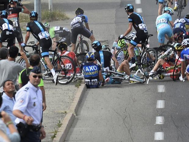 19-Alberto-Contador-AP.jpg