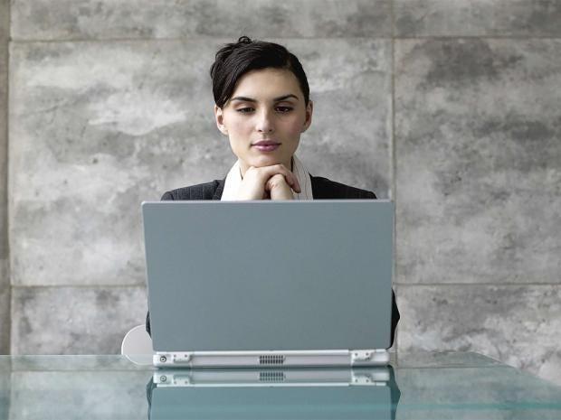 women-in-boardroom.jpg