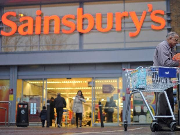 web-sainsburys-getty.jpg