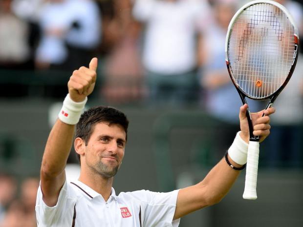 Novak-Djokovic-7..jpg