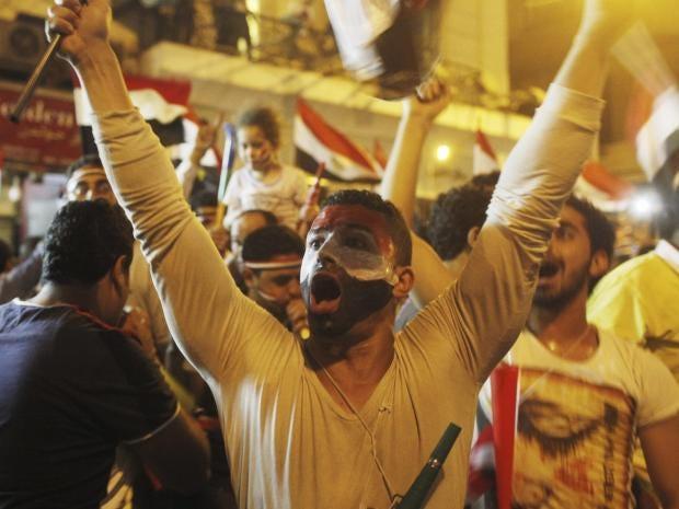 egypt-celebrates-4.jpg