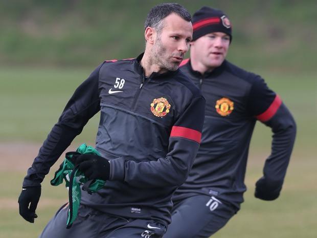 Giigs-and-Rooney.jpg