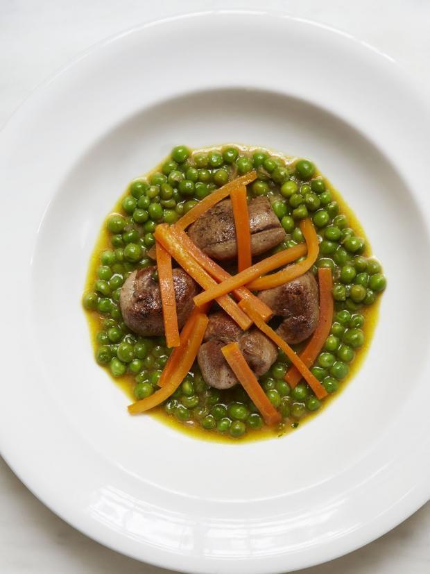 food-peas.jpg