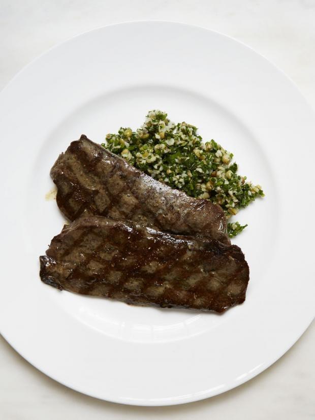 food-steak.jpg