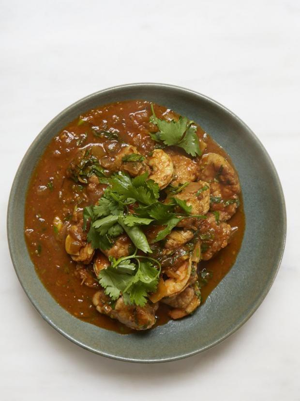 offal-stew.jpg