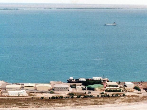 south-pacific-gt.jpg